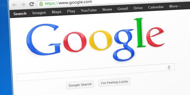 Google Drive podarja 2 GB dodatnega prostora na spletu