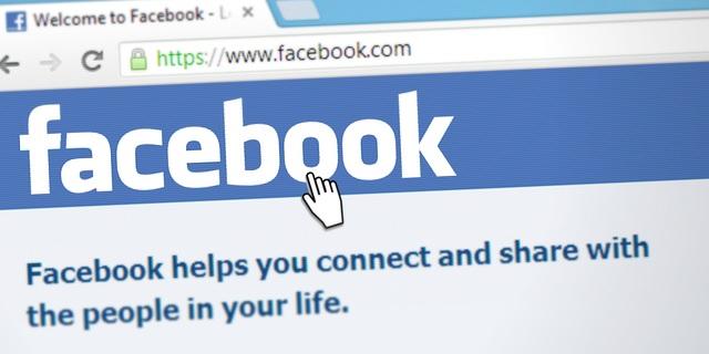 Nevarnosti socialnih omrežij