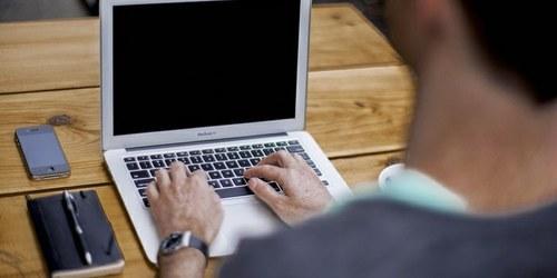 Gmail omogočil razveljavitev že poslane e-pošte