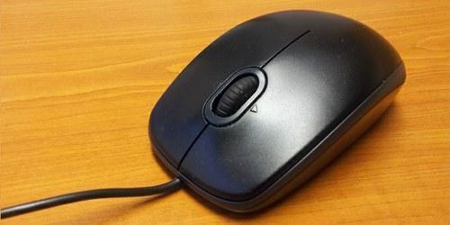 Kiberkriminal v Sloveniji vztrajno raste