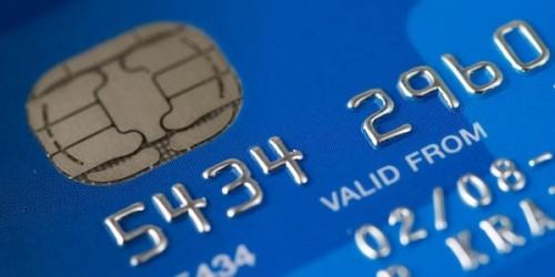 Kako se izogniti dolgov in morebitnih izterjatev
