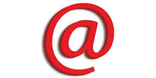 Preko e-maila se širi nova goljufija