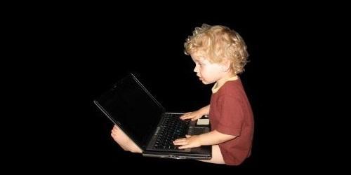 Kako se izogniti spletnemu nadlegovanju?
