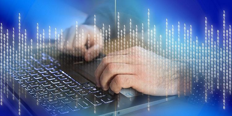 zagotovite si varnost na spletu