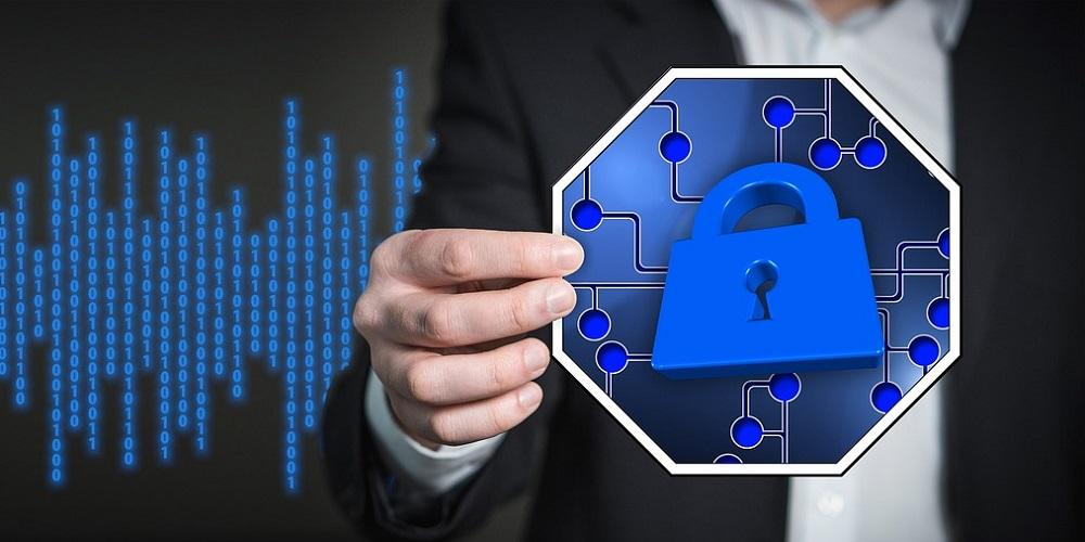 gdpr uredba in internetna varnost