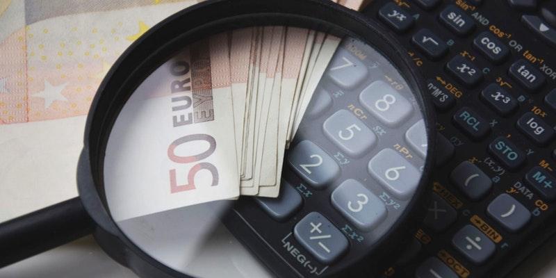 kredit-za-podjetje