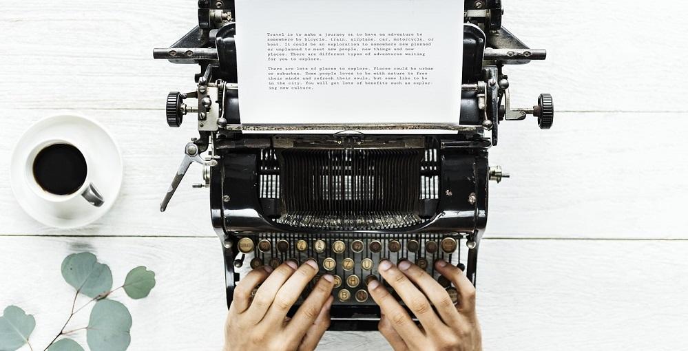 prihranite na stroških tiskanja