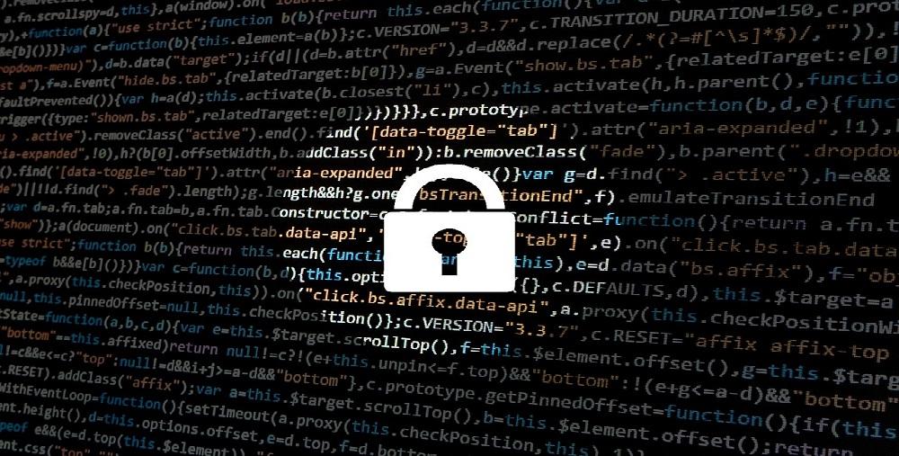 varnost na internetu