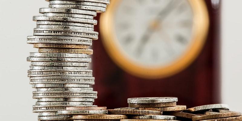 vezava-denarja-v-zavarovana-posojila